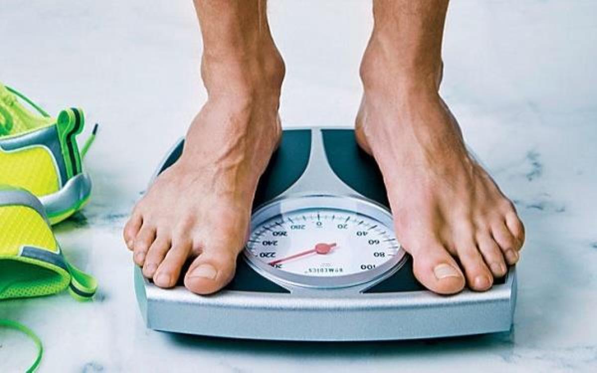 مواد غذایی برای کاهش وزن