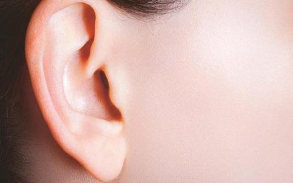 عمل جراحی زیبایی گوش یا اتوپلاستی چیست؟