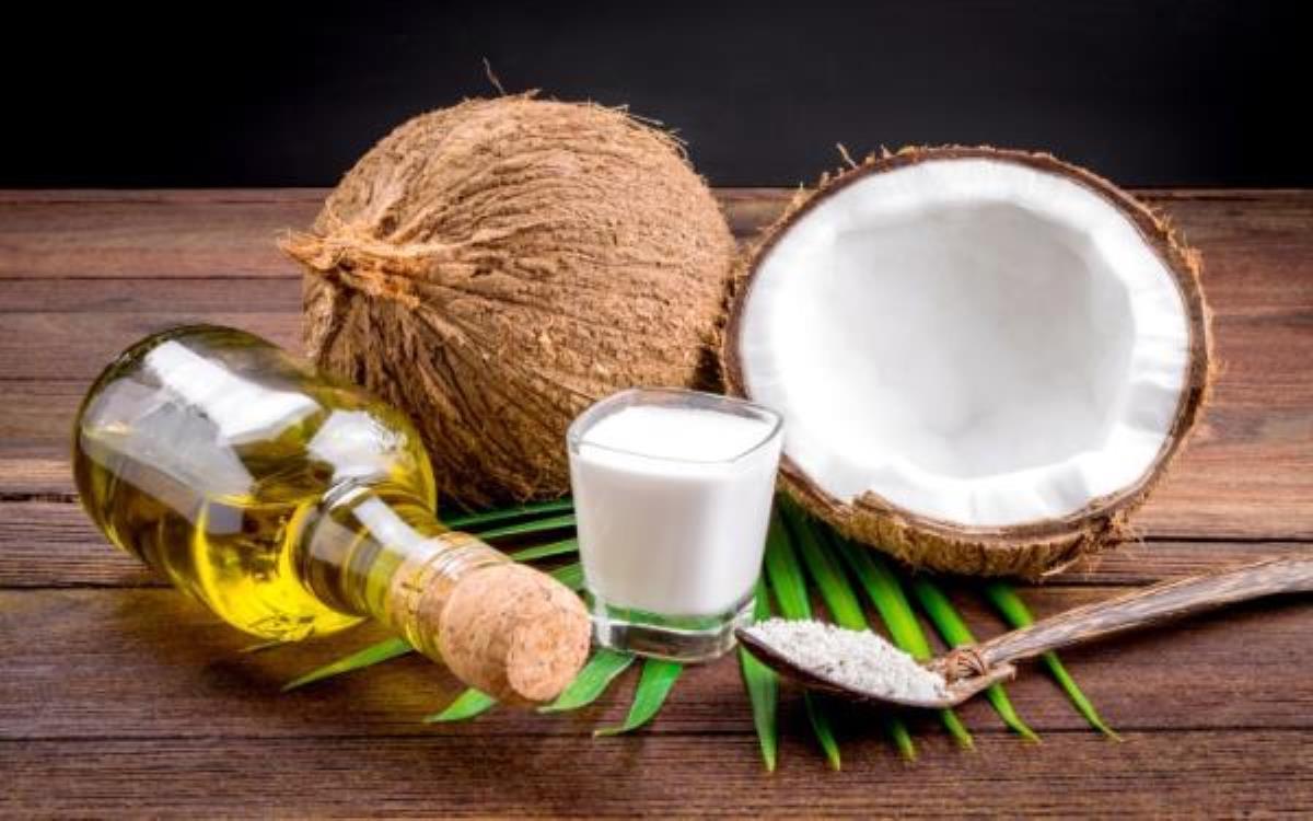مواد خوراکی مفید برای سلامت روده