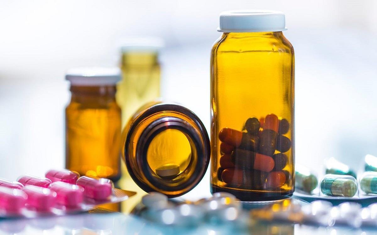 کدام داروها را نباید با معده خالی بخوریم