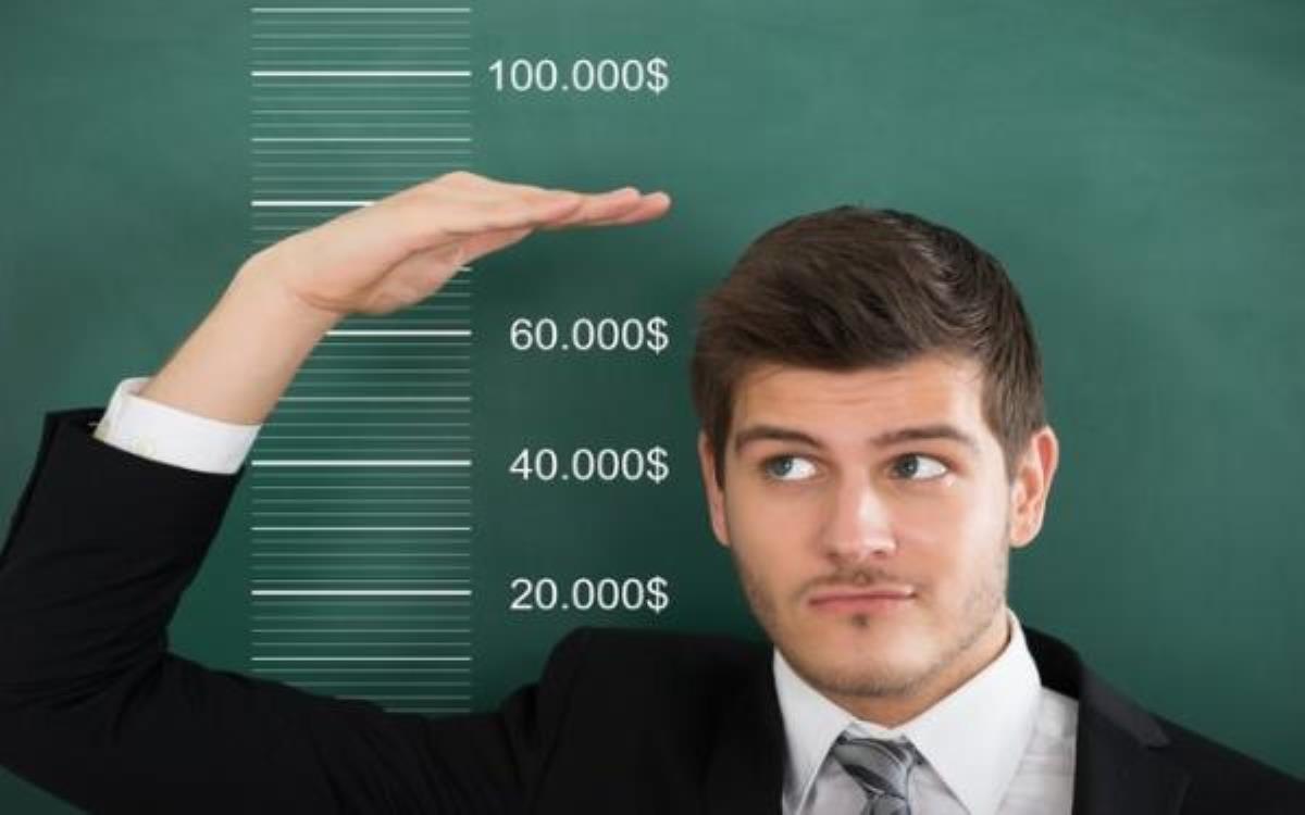 چگونه افزایش قد طبیعی داشته باشیم؟
