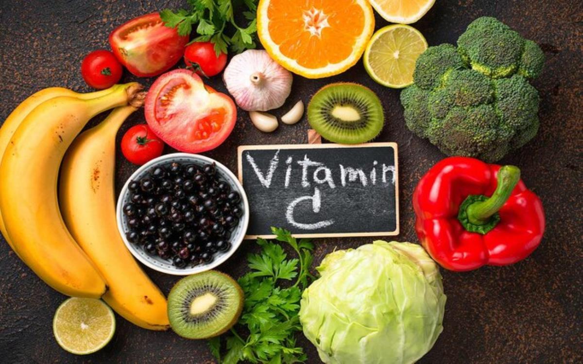 مواد غذایی حاوی بیشترین ویتامین ث کدامند