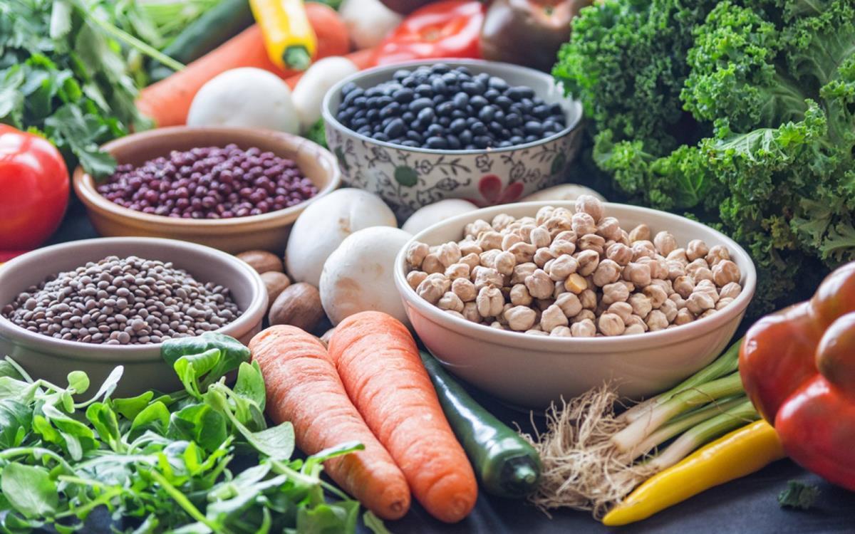 مواد غذایی مهم برای رشد قد