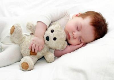 نکاتی مهم برای انتخاب لباس خواب کودک