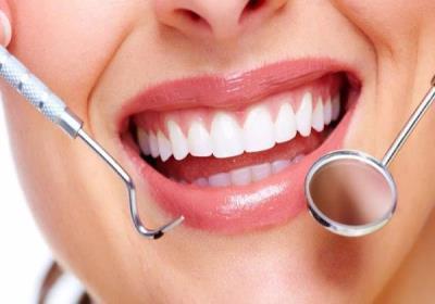 برای مراقبت از دندان چه باید کرد