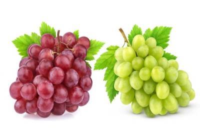 خواص انگور در بارداری