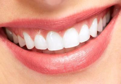 هورمون های جنسی در سلامت دندان زنان