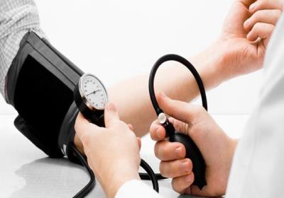 غذاهای مفید برای درمان فشار خون بالا