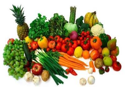 مناسب ترین مواد غذایی برای کودکان