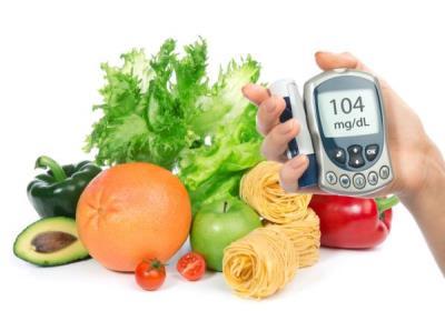 رژیم غذایی سه مرحله ای