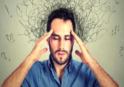 رابطه میان اضطراب و بیماری ام اس