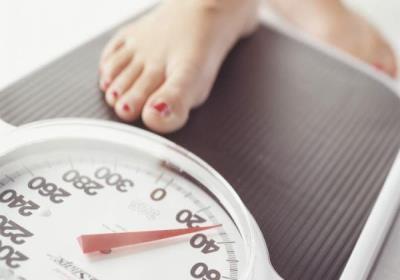 روش هایی برای چاق شدن صحیح