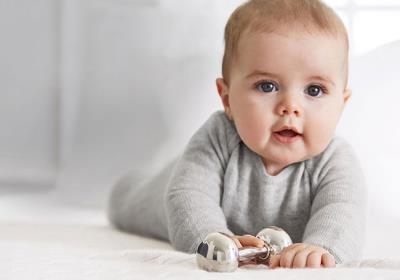 نکات مهم مراقبت از نوزاد