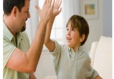 چگونه فرزند موفقی تربیت کنیم