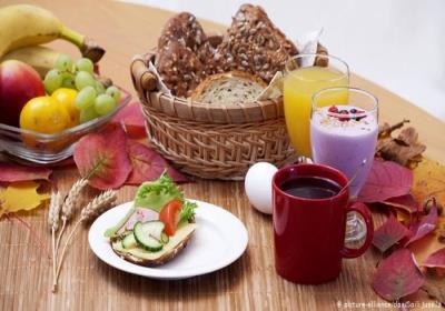غذاهای مناسب در دوران قاعدگی