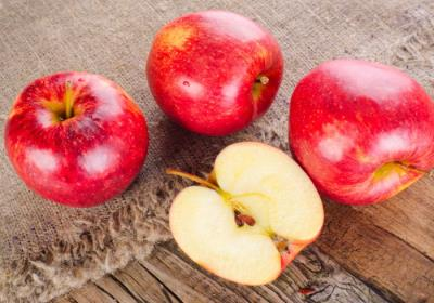 آشنایی با خواص و فواید سیب