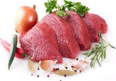 آیا گوشت قرمز را از برنامه غذایی حذف کنیم