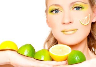 حفظ سلامتی پوست