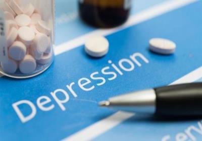 علائم و درمان افسردگی