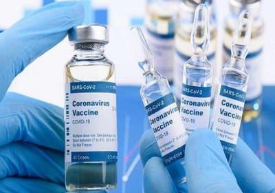 واکسن کرونای روسی تا کنون عوارضی نداشته است