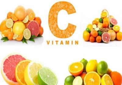 ویتامین های ضروری برای کودکان