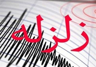 زلزله شدید قزوین را لرزاند