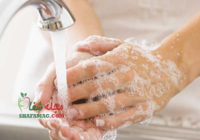 آیا مایع ظرفشویی می تواند کرونا را از بین ببرد؟