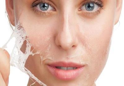 رازهایی برای جلوگیری از پیری پوست