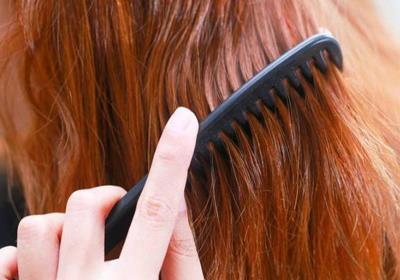 چگونه از موهای بلند خود مراقبت کنیم