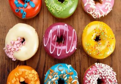 غذاهایی که باعث تشدید افسردگی می شوند