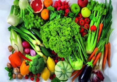 لیست مواد غذایی که نباید باهم خورد