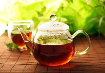چای هایی برای کاهش وزن سریع
