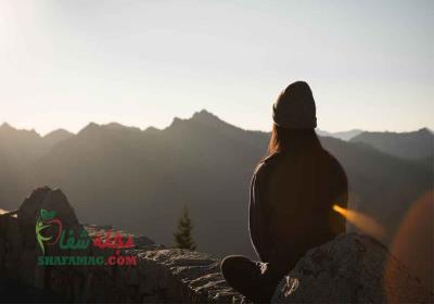عوارض تنهایی طولانی مدت