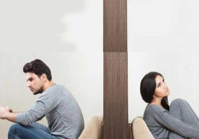 اختلاف زن و شوهر در سال اول ازدواج