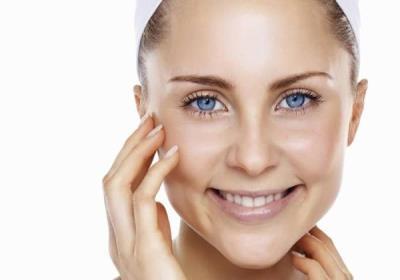 راه های مراقبت از پوست چرب