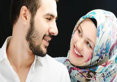 چگونه شوهر خود را حرف گوش کن کنم