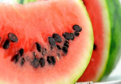 روغن هسته هندوانه