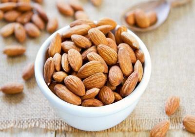 مواد غذایی که باعث تقویت چشم میشود