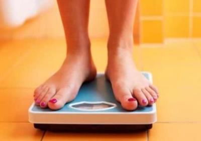 علت اضافه وزن در دوران قاعدگی