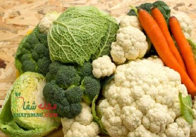 غذاهای سالم برای چربی سوزی سریع