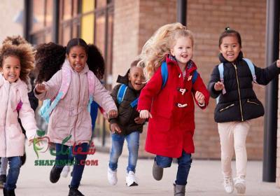 دیابت در کودکان از چه سنی شروع میشود