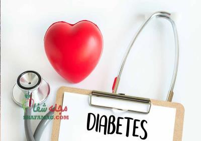 افت قند خون در افراد دیابتی