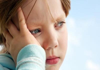 جملات خوشایند و ناخوشایند برای کودکان