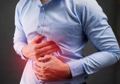2 راه درمان سریع بیماری یبوست
