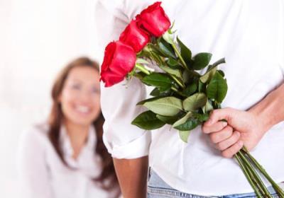 شروط ازدواج دختران و پسران