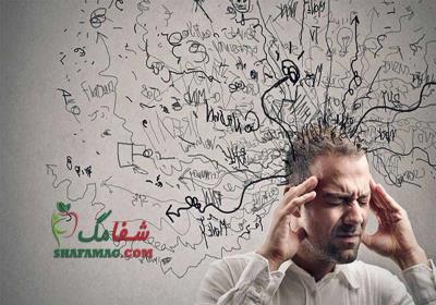چگونه فکر و خیال را از خود دور کنیم
