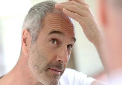 باورهای درست و نادرست درباره سفیدی مو